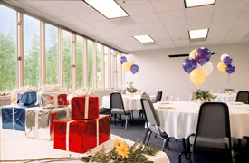 TCAC_Garden_Room_Party_1_Thumb