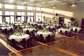 TCAC_Meeting_Hall_Dining_2_Thumb
