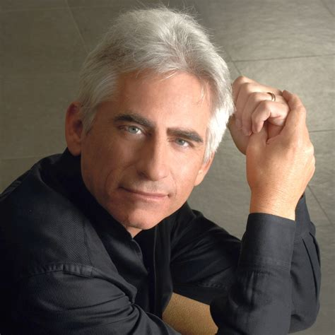 DAVID BENOIT AND THE ASIA AMERICA YOUTH SYMPHONY (The Torrance Cultural Arts Foundation: Guest Artists Series)