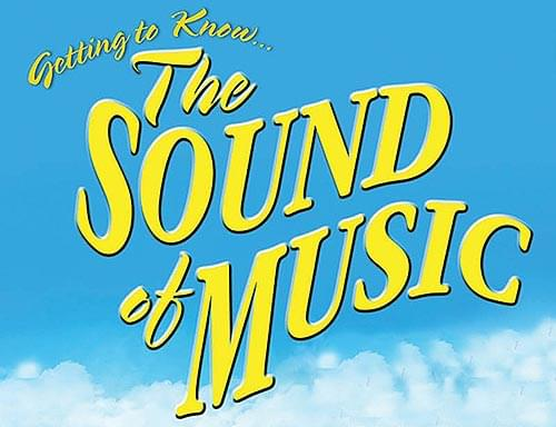 Getting to know the sound of music